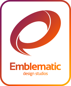 Emblematic Design Studios Official Signature